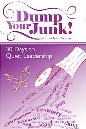 Dump Your Junk!