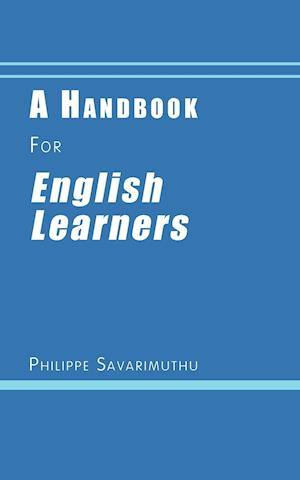 A Handbook for English Learners