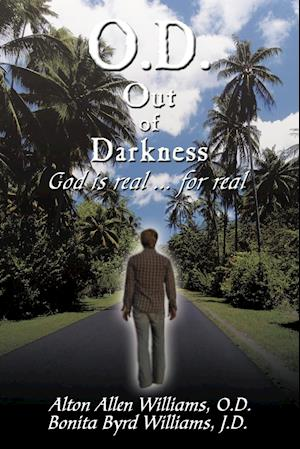 O.D. Out of Darkness