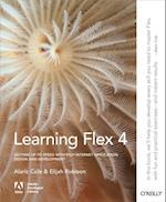 Learning Flex 4 (Adobe Developer Library)