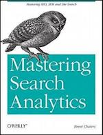 Mastering Search Analytics
