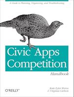 Civic Applications Handbook