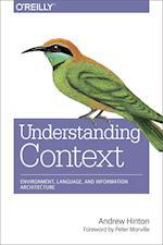 Understanding Context