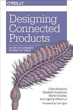 Designing Connected Products