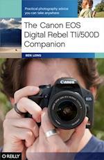 Canon EOS Digital Rebel T1i/500D Companion