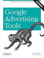 Google Advertising Tools (Animal Guide)