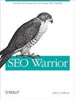 SEO Warrior (Animal Guide)