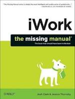 iWork (Missing Manual)