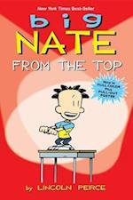 Big Nate af Lincoln Peirce