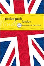 Pocket Posh London