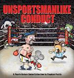 Unsportsmanlike Conduct (Pearls Before Swine Collection)