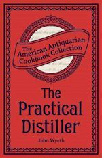 Practical Distiller af John Wyeth