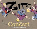 Zits en Concert (Zits Treasury)
