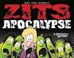 Zits Apocalypse (Zits Treasury)