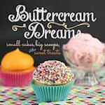Buttercream Dreams af Jeff Martin