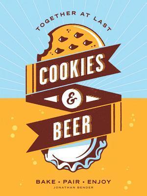 Cookies & Beer