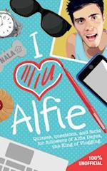 I Love Alfie