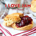 I Love Jam (Blue Chair Jam)