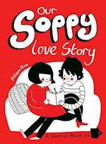 Our Soppy Love Story