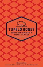 Tupelo Honey Southern Spirits & Small Plates (Tupelo Honey Cafe)