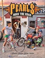 Pearls Hogs the Road (Pearls Before Swine, nr. 27)