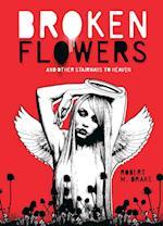 Broken Flowers (Robert M DrakeVintage Wild, nr. 5)