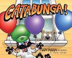 Catabunga! (Get Fuzzy)