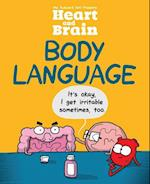 Heart and Brain: Body Language (Heart and Brain, nr. 3)