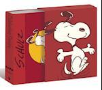 Celebrating Snoopy af Charles M. Schulz