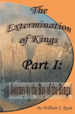 The Extermination of Kings
