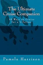 The Ultimate Cruise Companion