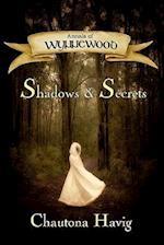 Annals of Wynnewood af Chautona Havig