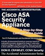 The Accidental Administrator (Accidental Administrator)