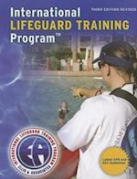 International Lifeguard Training Program (Revised)