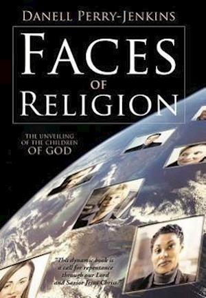 Faces of Religion