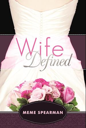 Wife Defined