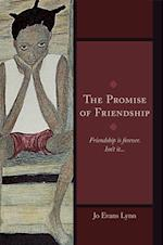 Promise of Friendship