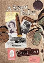 A Spent Bullet