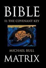 Bible Matrix II