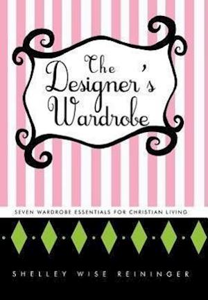 The Designer's Wardrobe