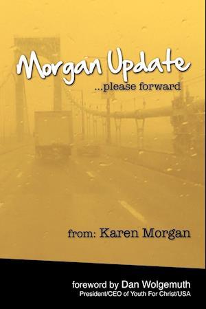 Morgan Update