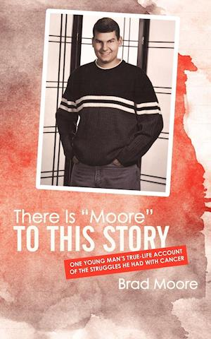 There Is Moore to This Story