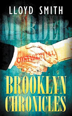 Brooklyn Chronicles