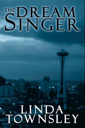 The Dream Singer