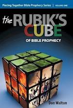 Piecing Together Bible Prophecy (nr. 1)
