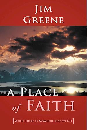 A Place of Faith