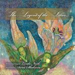 Legend of the Lilies