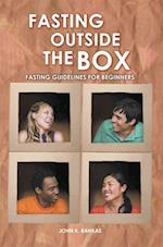 Fasting Outside the Box