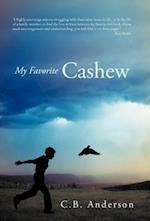 My Favorite Cashew