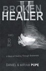 Broken Healer